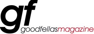 Goodfellas Magazine