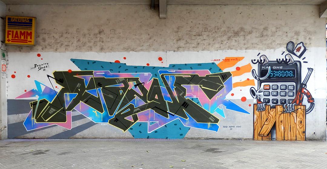 23Rage,-(Rage,-Kapone)