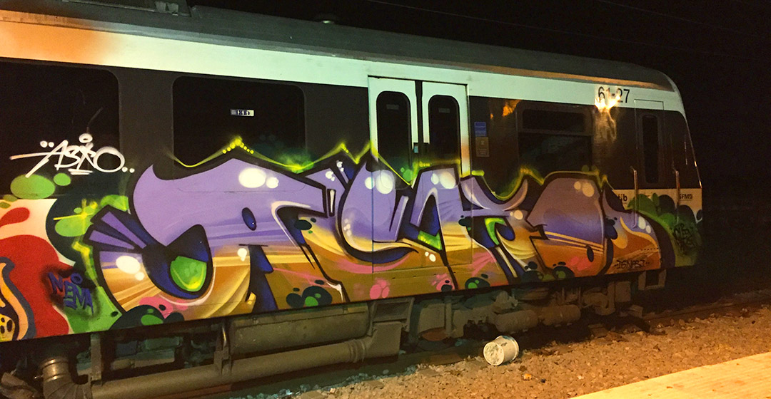 asko19