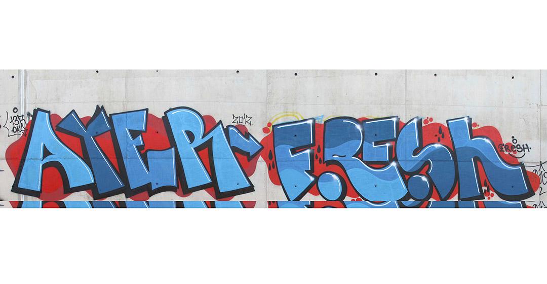 ayerfreshco