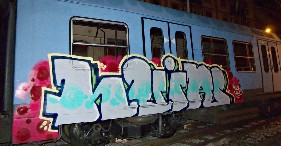 azulhuir