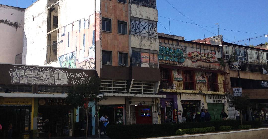 barriohommie