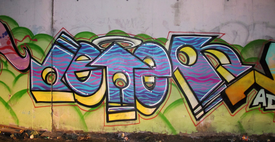 dwerer