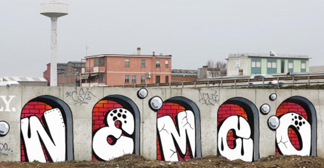ghettofullunaasa