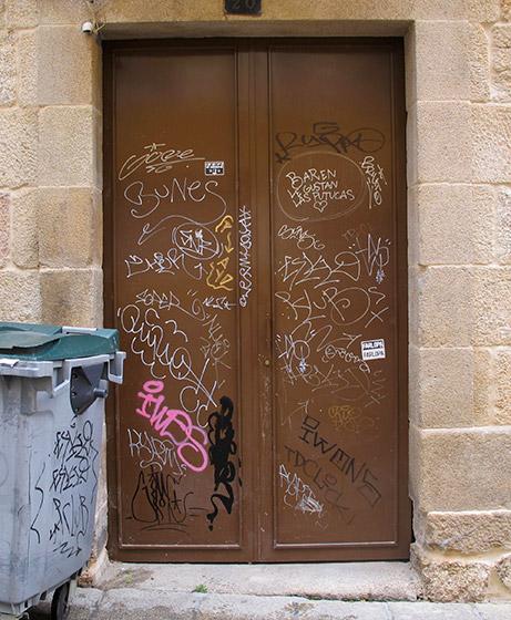 puertabasura
