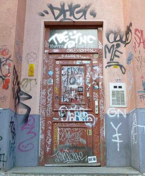 puertaberlinnnnn