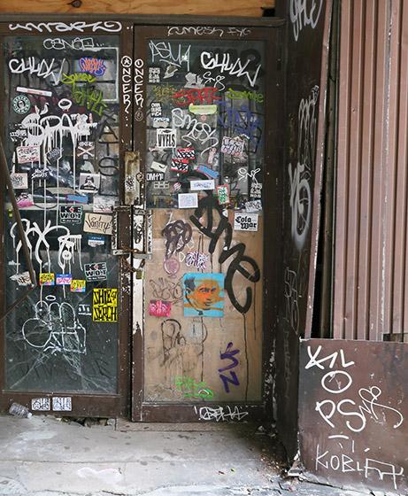 puertakatsu