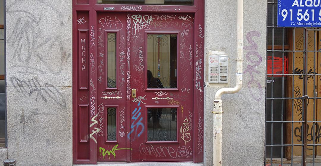 puertamalas