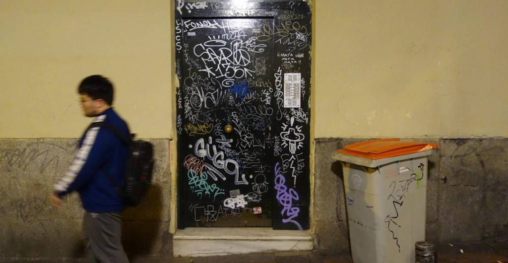 puertamalasa