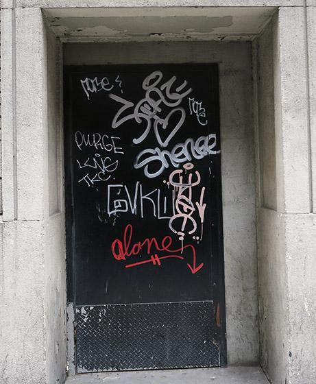 puertapurge