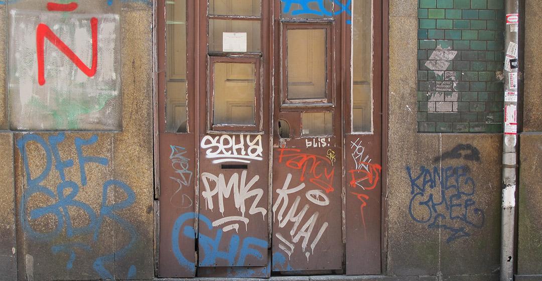 puertatagsop