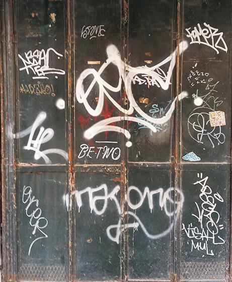 puertavenecia