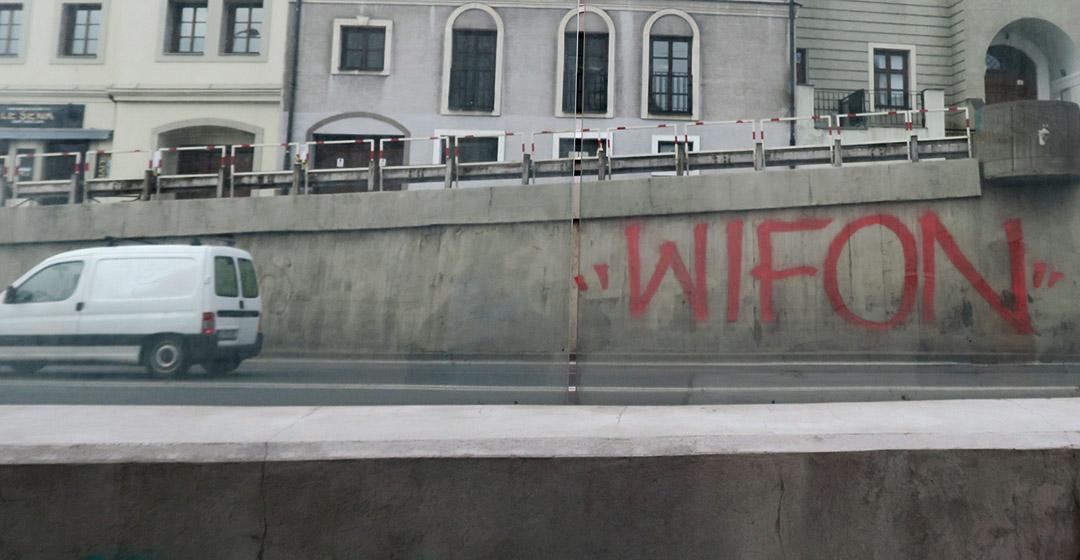 wifon-